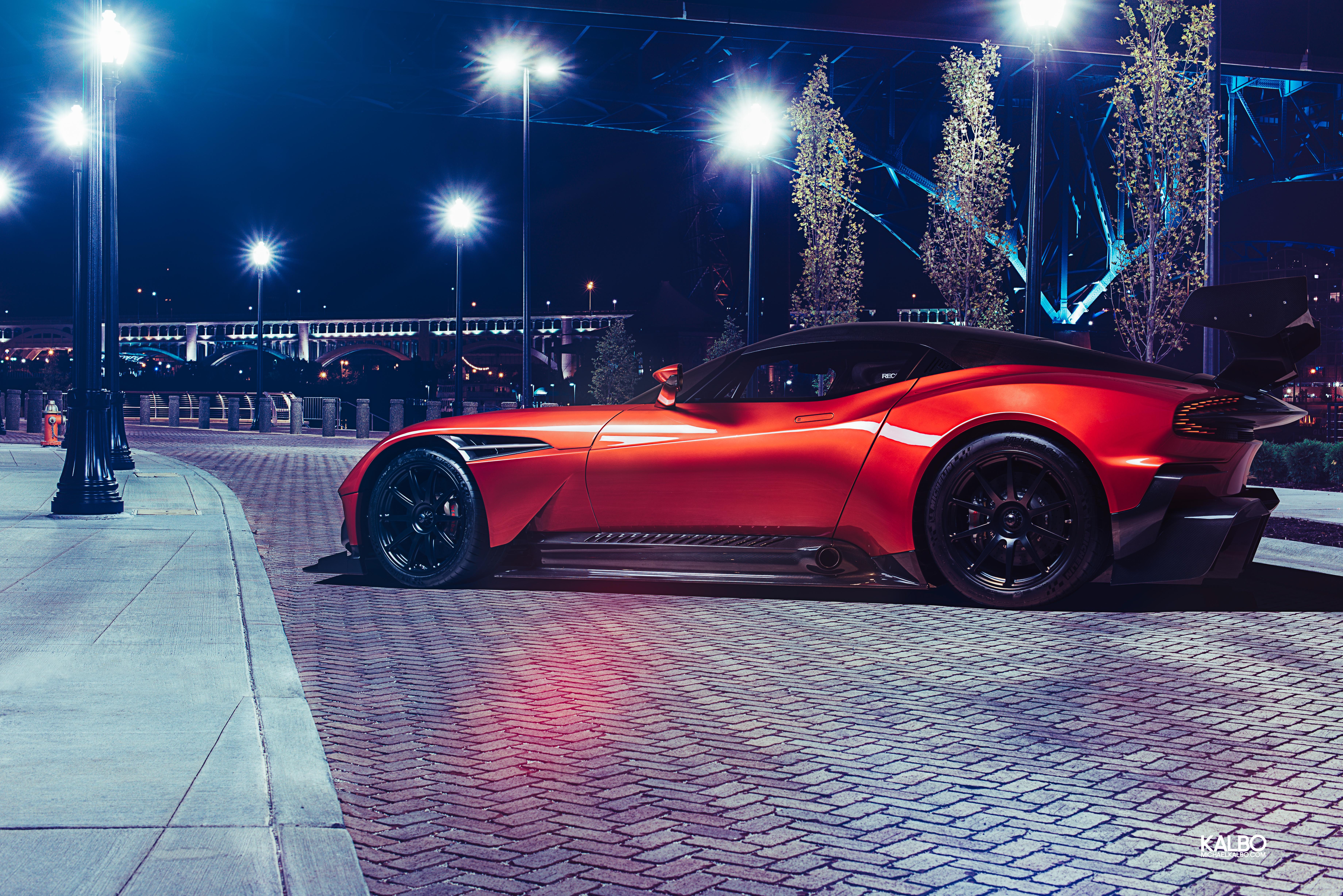 Aston-Martin-Vulcan-x-Michael-KALBO-1