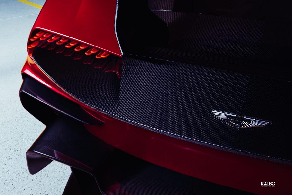 Aston-Martin-Vulcan-x-Michael-KALBO-4 (1)