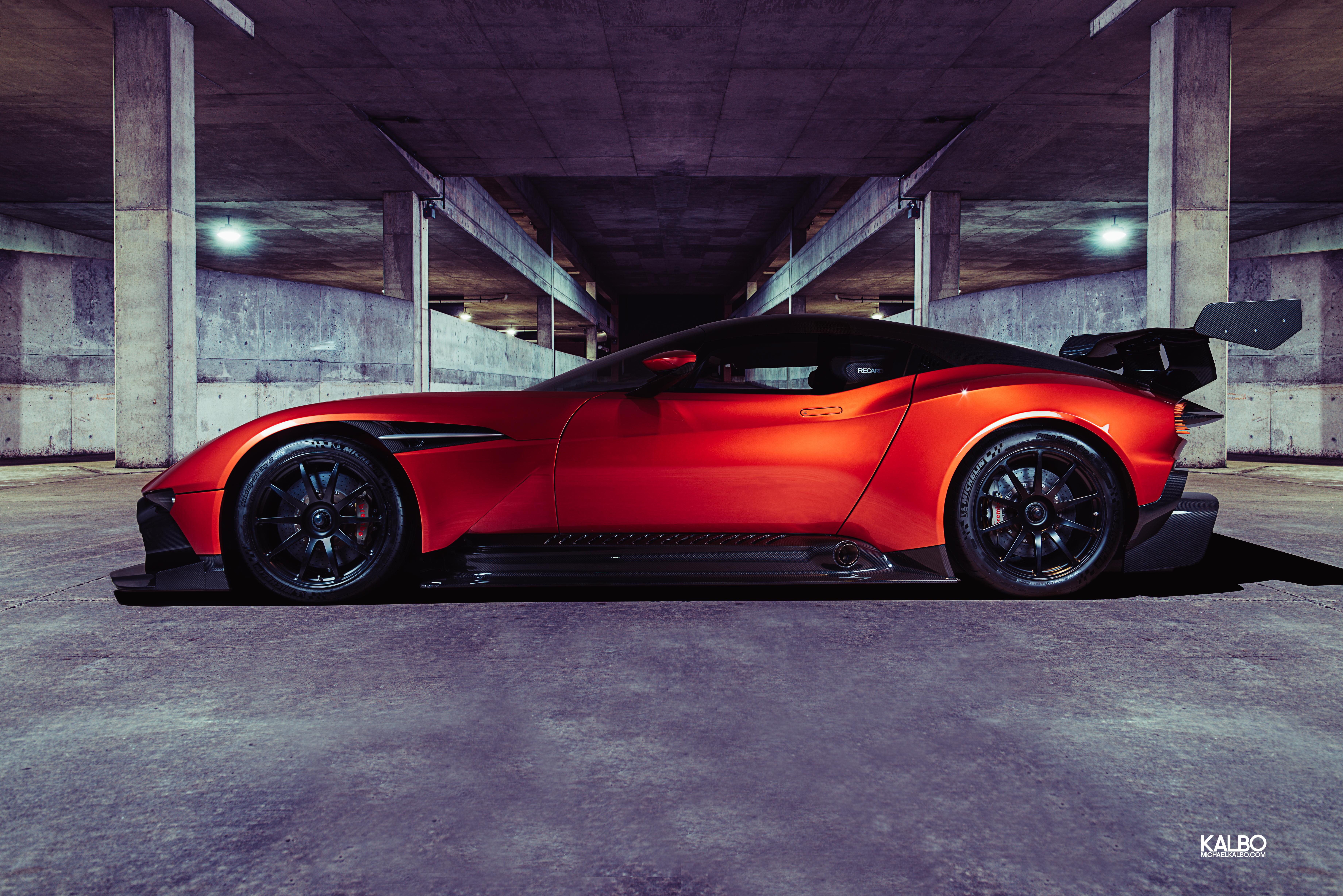 Aston-Martin-Vulcan-x-Michael-KALBO-5 (1)