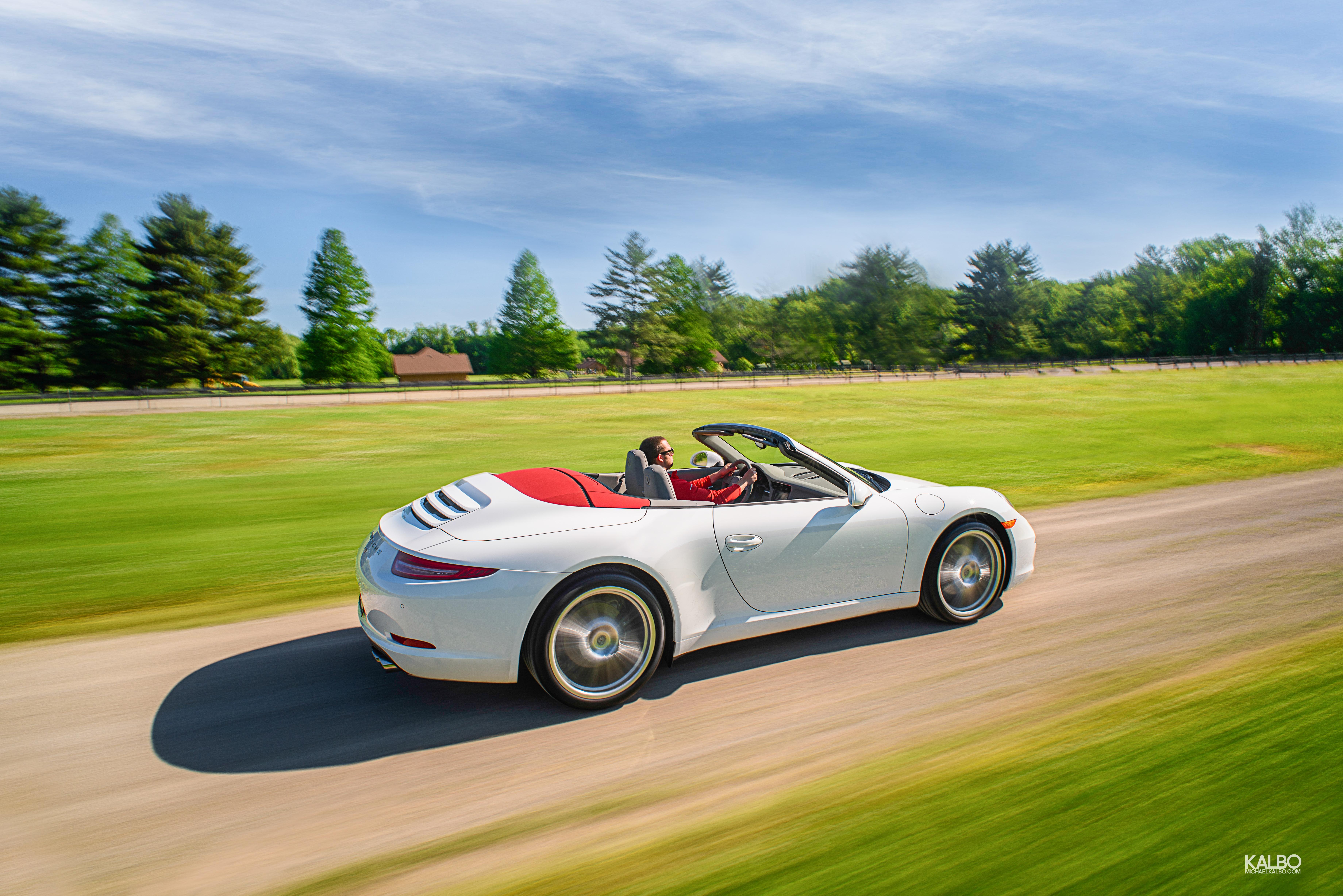 Michael-KALBO-x-Porsche-North-Olmsted-0553