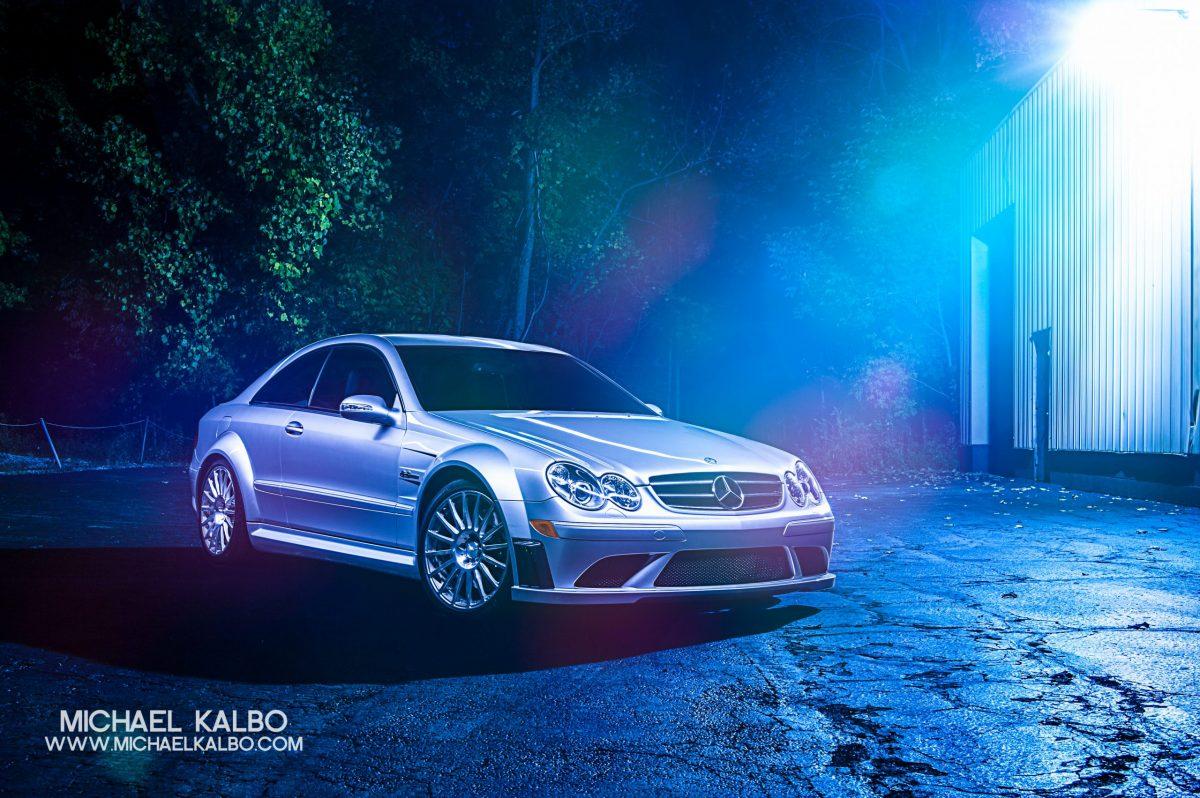 Switch-Cars-MB-CLK63-AMG-Michael-KALBO-Simon-