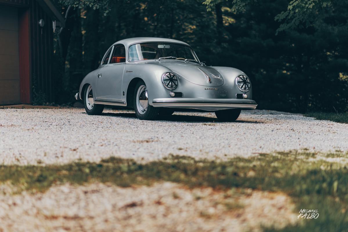 Porsche European-KLB_6281
