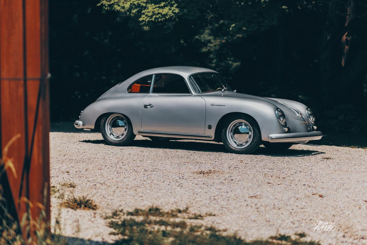 Porsche European-KLB_6284