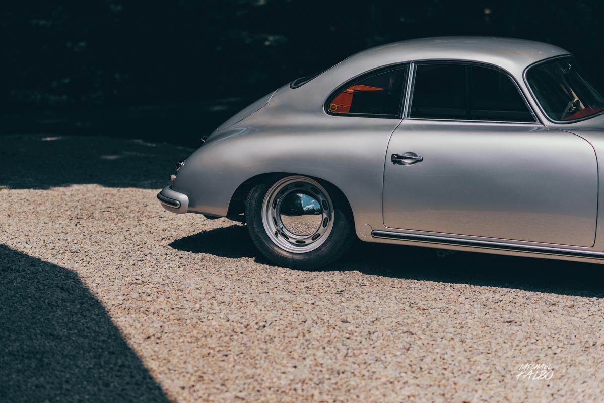 Porsche European-KLB_6289