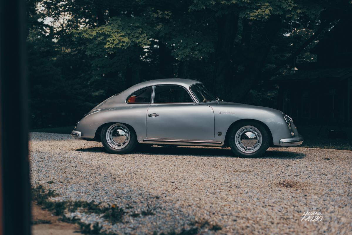 Porsche European-KLB_6346