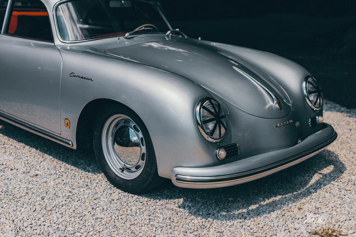 Porsche European-KLB_6350